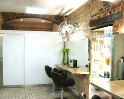 Agement salons de coiffure 7